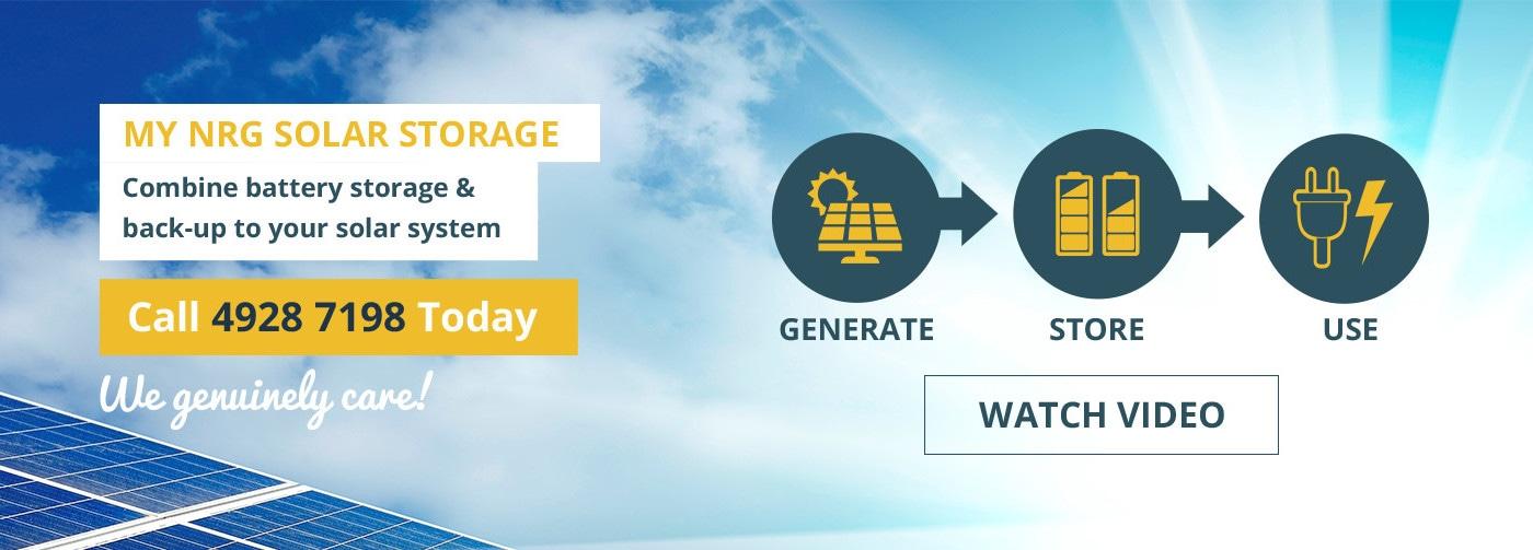 edbfa64743 Climatecare Electrical & SolarSystems & Electricians | Rockhampton ...