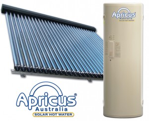 Apricus-Solar-Hot-Water