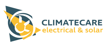 Climate Care Electrical & Solar