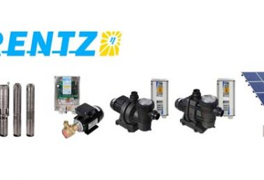 lorentz_solar_water_pump